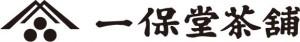 日本語ロゴ(横)